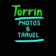 torrinworX