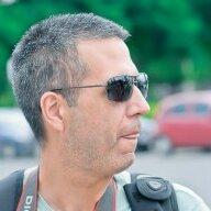 Roberto Dino