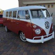 VolkswagenMommy