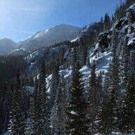 MountainsRCalling