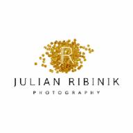 Julian Ribinik