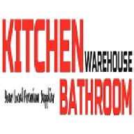kbwarehouse
