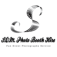 SOM Photo Booth Hire