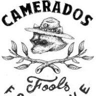 TheCameraDos