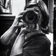 www.framing-places.com