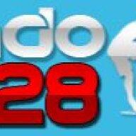 indobola228cs