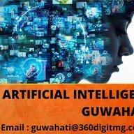 360DigiTMG Guwahati