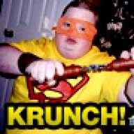 ekrunch