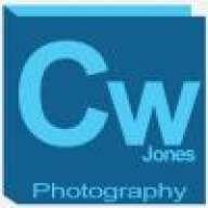 CW Jones