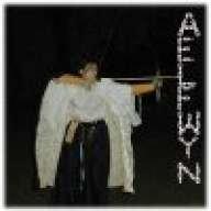 Aelfwyn