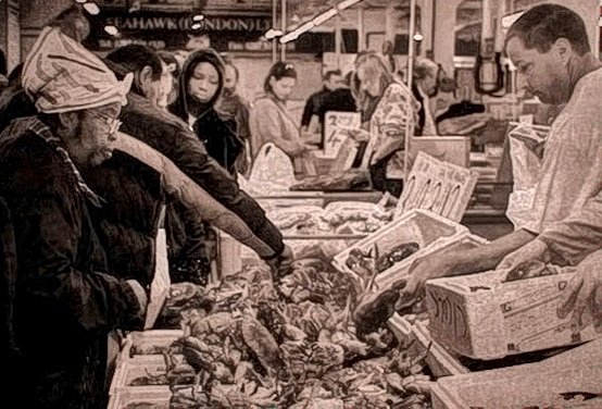 aug11photo07_-_Fish_market