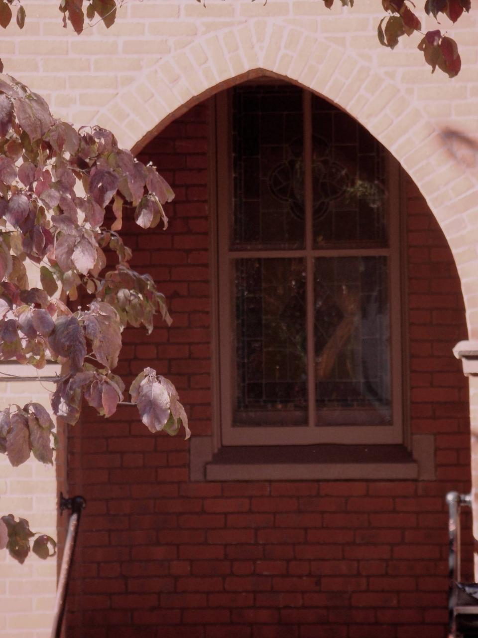 doorway_to_church