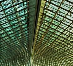 dec08photo38-Paris Airport 2