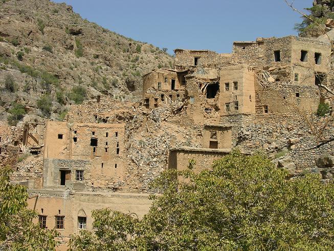 dec08photo44-Oman