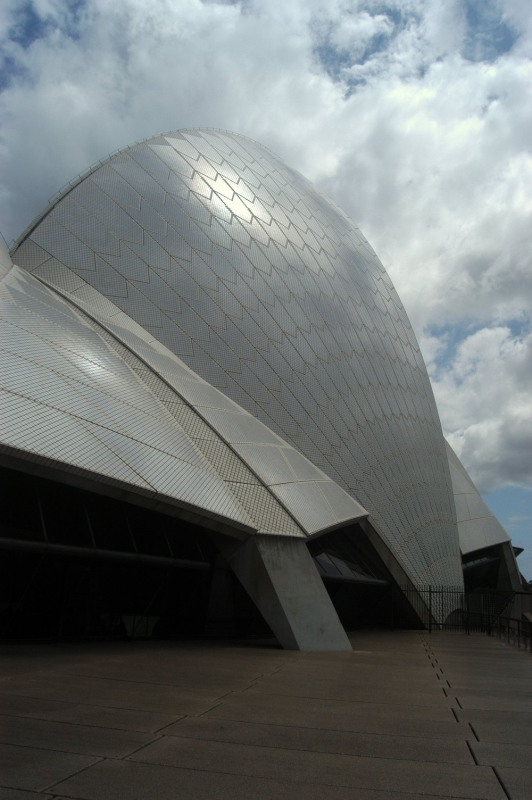 dec08photo46-Operahouse