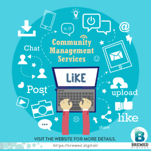 Community Management Services