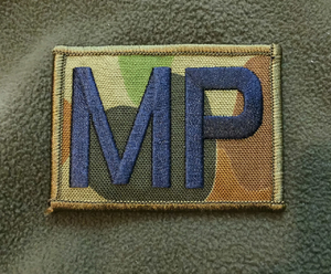 RAAF: DPCU MP Patch
