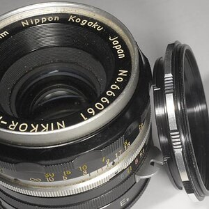 5135-50mmf2filterringadapter