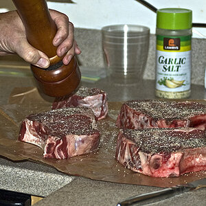 7985-PreparingSteaksTPF