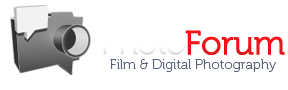 Photography Forum & Digital Photography Forum