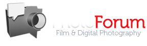 ThePhotoForum: Film & Digital Photography Forum